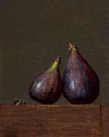 http://www.abbeyryan.com/files/gimgs/th-56_abbeyryan-two-figs-bumble-bee.jpg